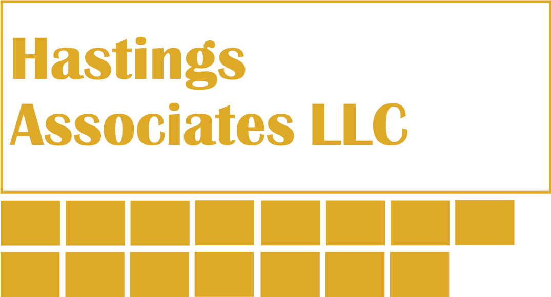 Hastings Associates LLC